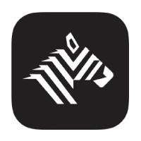 News Picksのアプリアイコン